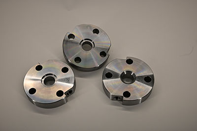 machined_parts