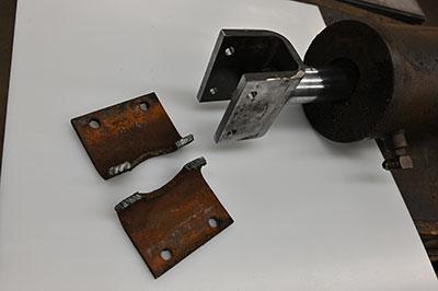 metal_repair